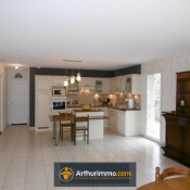Vente maison / villa Belley 239000€ - Photo 5