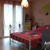 Vente appartement Lourdes 115000€ - Photo 4