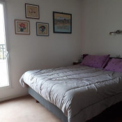 Sale apartment Gisors 253 200€ - Picture 7