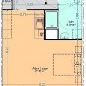 Location appartement Aulnoy Lez Valenciennes