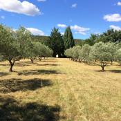 Vente terrain Salernes 159500€ - Photo 1