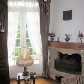 Vente maison / villa Juvisy sur orge 475000€ - Photo 4