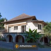 Vente maison / villa Montalieu vercieu 262000€ - Photo 5