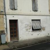 Vente maison / villa St Medard De Guizieres