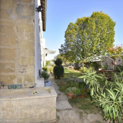 Sale house / villa Bouge chambalud 205000€ - Picture 2
