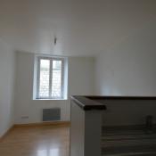 Location appartement Viarmes