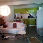 Rental apartment Le vauclin 500€ CC - Picture 5