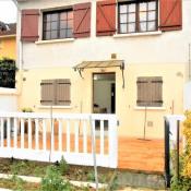 Vente maison / villa Draveil 284900€ - Photo 1