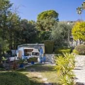 Vente maison / villa Falicon
