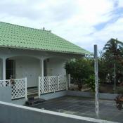 Vente maison / villa Ste Marie