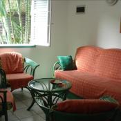 Vente appartement Les trois ilets 160000€ - Photo 3