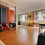 Vente appartement Paris 11ème 730 000€ - Photo 1