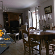 Sale house / villa Andilly 254800€ - Picture 2