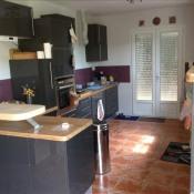 Vente maison / villa Le val 447200€ - Photo 6