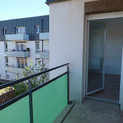 Location appartement Ronchin