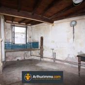 Vente maison / villa Le bouchage 89000€ - Photo 2