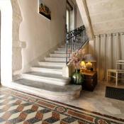 Vente de prestige maison / villa Grignan