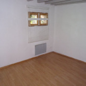 Sale apartment Villers cotterets 71 000€ - Picture 4