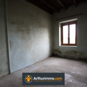 Vente maison / villa Le bouchage 89000€ - Photo 6