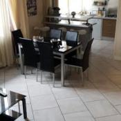 Vente appartement Lourdes 115000€ - Photo 7
