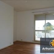 Location appartement St brieuc 880€ CC - Photo 5