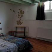 Vente appartement Lourdes 105990€ - Photo 4