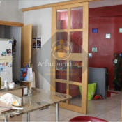 Vente de prestige appartement Sete 598000€ - Photo 4