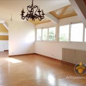 Sale house / villa Arnouville les gonesse 498000€ - Picture 4