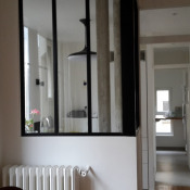 Location appartement Paris 4ème