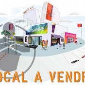Vente local commercial Bretignolles sur mer 623000€ - Photo 1