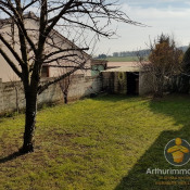 Sale house / villa Arnouville les gonesse 345000€ - Picture 7