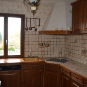 Vente appartement Saulieu 74 000€ - Photo 2