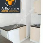 Vente appartement Billere 70000€ - Photo 7