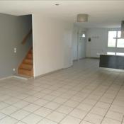 Sale apartment La ferte sous jouarre 148000€ - Picture 6