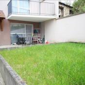 Vente appartement Dourdan 165000€ - Photo 1