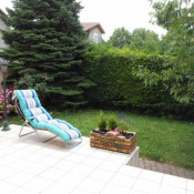 Vente maison / villa Fontaine