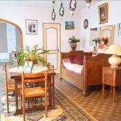 Vente maison / villa Ste helene 250560€ - Photo 4