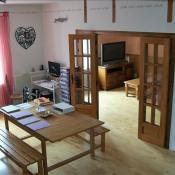 Sale house / villa Vienne 159000€ - Picture 2