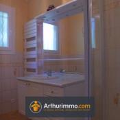Vente maison / villa Belley 375000€ - Photo 8