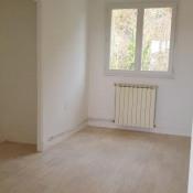 Vente appartement Lourdes 55990€ - Photo 4