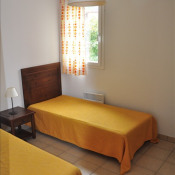 Vente appartement Prayssac 59400€ - Photo 7