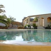 Vente de prestige maison / villa Pezenas