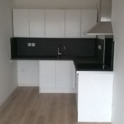 Location appartement Comines