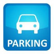 Location parking Dourdan