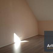 Vente appartement Lourdes 95990€ - Photo 5