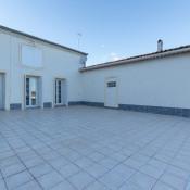 Vente maison / villa Nezignan L Eveque
