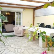 Sale house / villa Arnouville les gonesse 364000€ - Picture 9