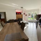Vente maison / villa Tilloy Les Mofflaines