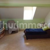 Sale house / villa Fecamp 134600€ - Picture 4