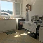 Vente maison / villa Auray 261 000€ - Photo 2